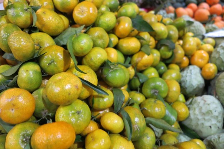 23 Dez Mercado de Natal - Mercado dos Lavradores (11)