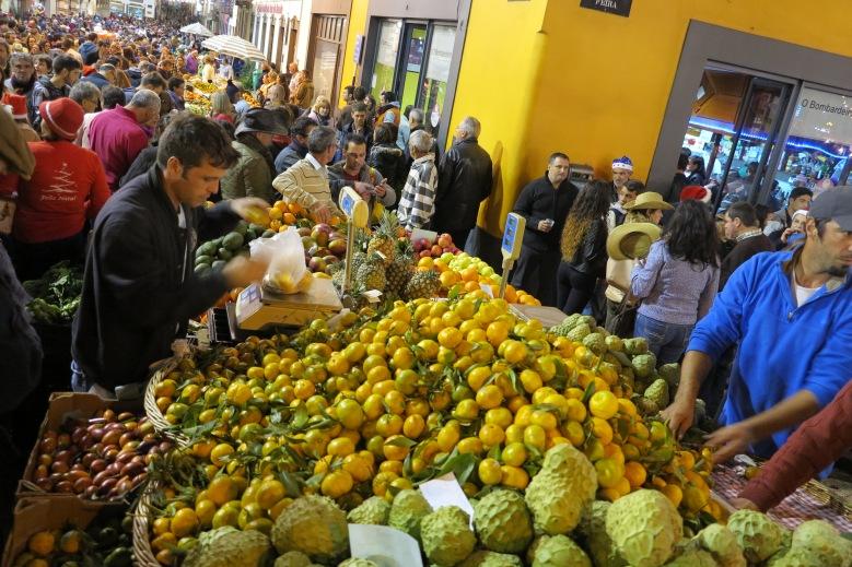 23 Dez Mercado de Natal - Mercado dos Lavradores (7)
