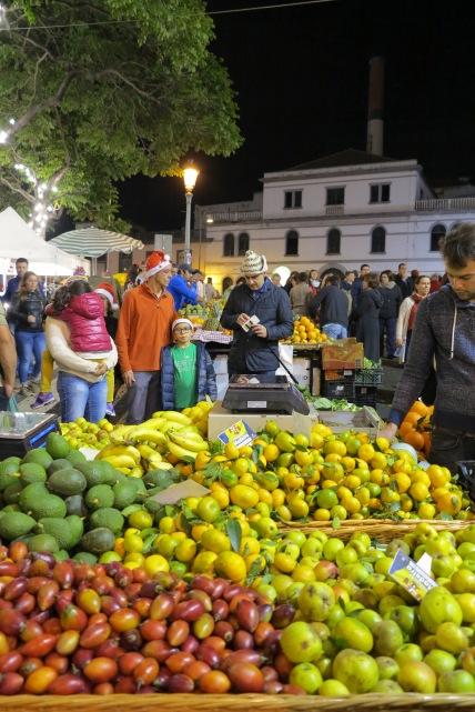 23 Dez Mercado de Natal - Mercado dos Lavradores (9)
