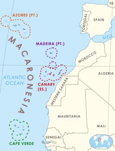 540px-Macaronesia_location.svg
