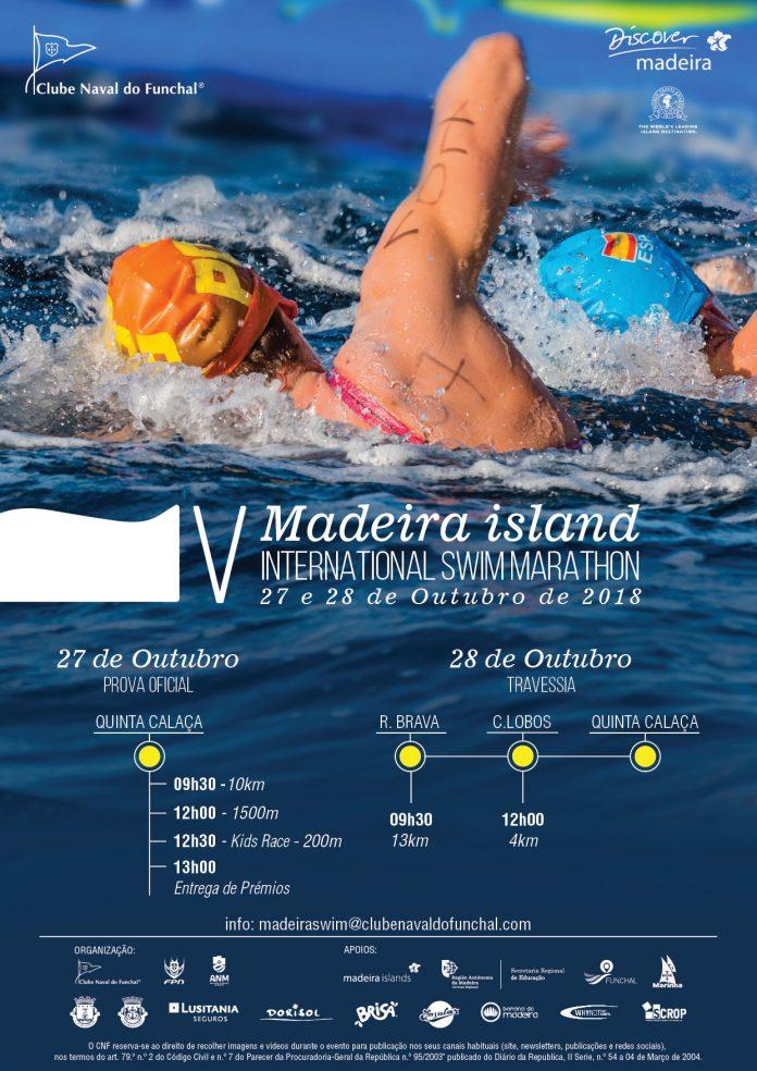 Swim_Marathon_2018-696x984