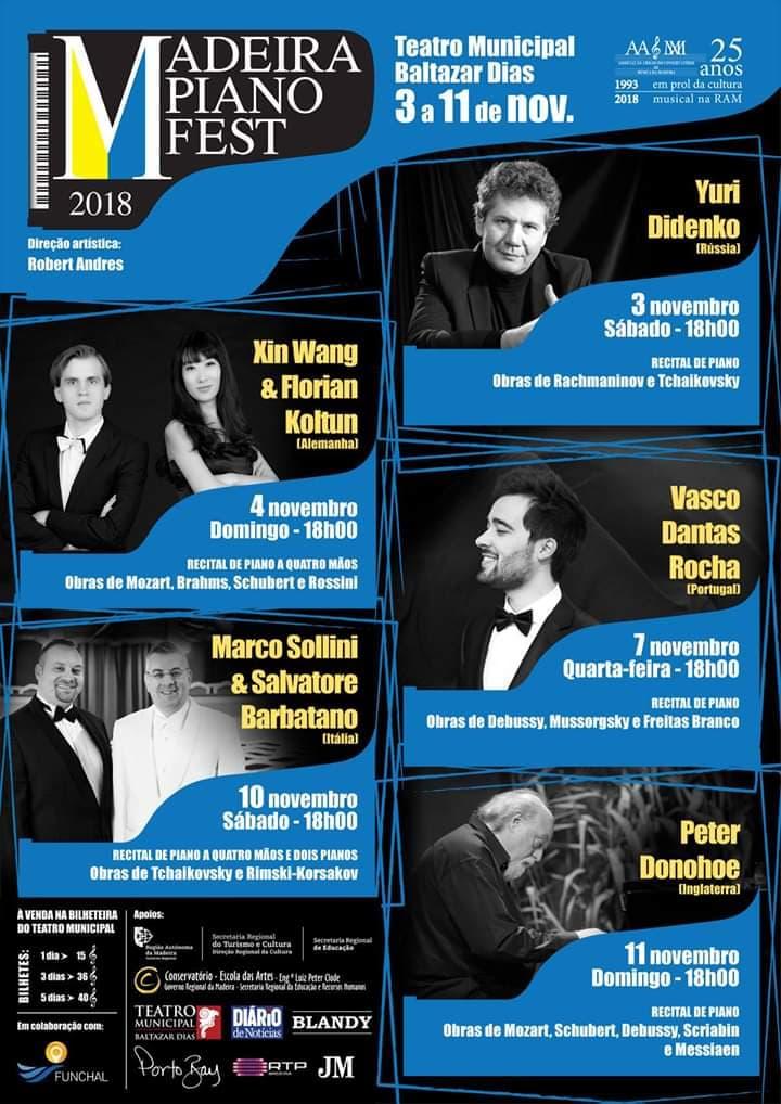 Cartaz-Piano-Fest-2018