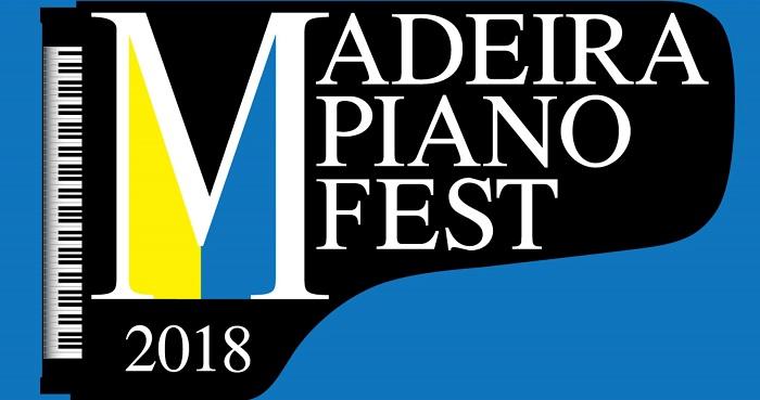 pianofest-grande