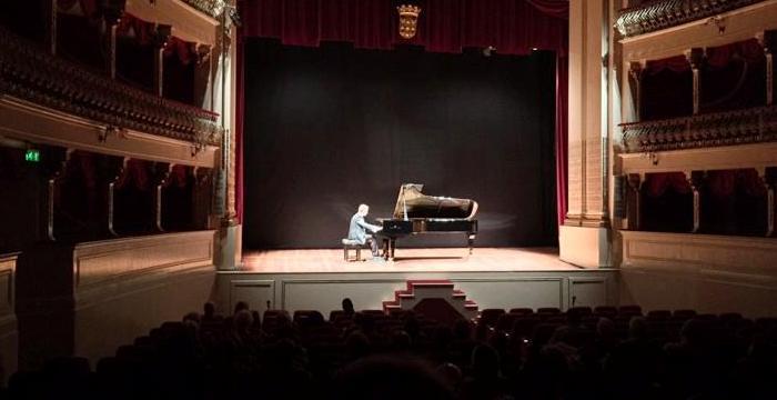 pianofest2